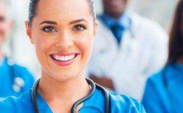Pós Graduação para Enfermeiros - Blog Enfermagem de Conteúdo