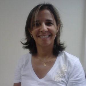 Ana Cristina Fernandes Silva