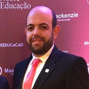 Leandro Nobre