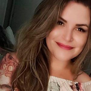 Natalia A. P. de Barros
