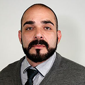 Ricardo Martins Burguese