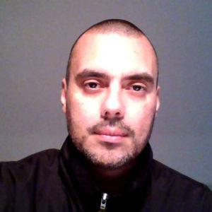 Vagner Melo Cavalcante
